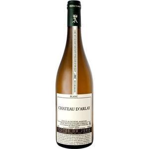Chateau D'Arlay Vin Blanc Tradition Cotes du Jura AOC
