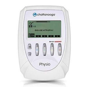 Chattanooga Physio