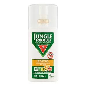 Chefaro Jungle Formula Forte Spray 75ml