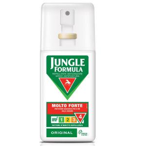 Chefaro Jungle Formula Molto Forte Spray 75ml