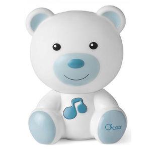 Chicco Dreamlight Azzurro