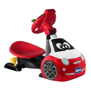 Chicco Driver 500