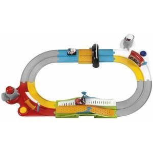 Chicco Ducati Multiplay Track