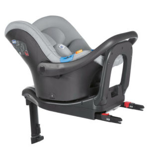 Chicco Oasys I-Size
