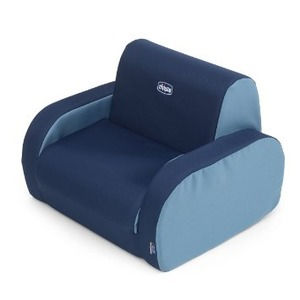 Chicco Poltroncina Twist
