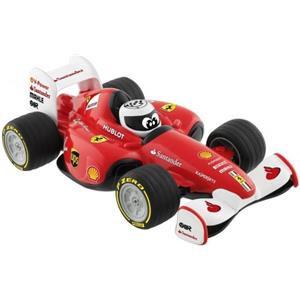 Chicco Scuderia Ferrari Radiocomando