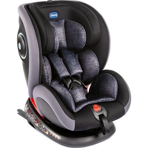 Chicco Seat4fix