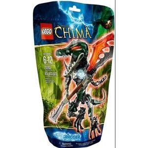 Chima 70203 chi cragger