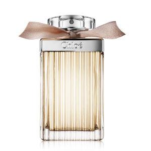 Chloé Eau de Parfum 125ml