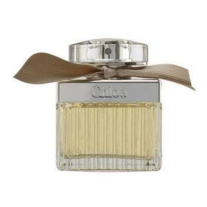 Chloé Eau de Parfum 20ml