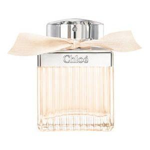 Chloé Fleur de Parfum 75ml