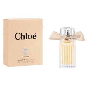 Chloé My Little Chloé Eau de Toilette 20ml