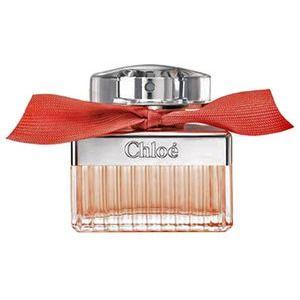 Chloé Roses de Chloé Eau de Toilette 30ml