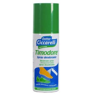 Ciccarelli Timodore Spray