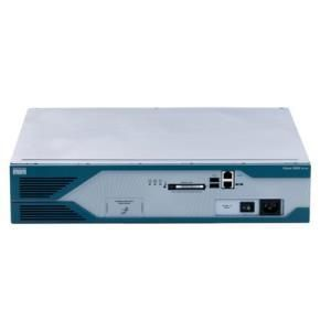 Cisco 2851-AC-IP