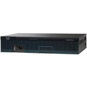 Cisco 2911-CME-SRST/K9