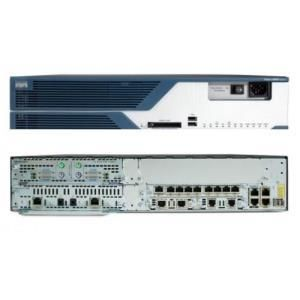 Cisco 3825-SRST/K9