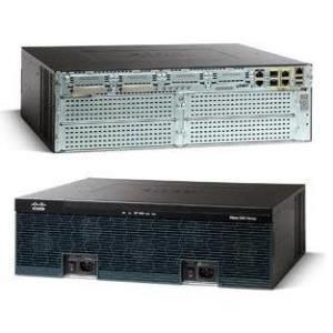 Cisco 3925E-CME-SRST/K9