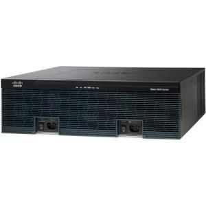 Cisco 3945E-VSEC/K9