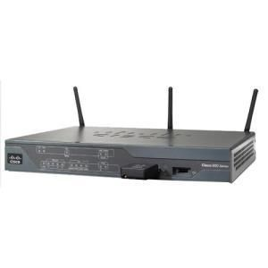 Cisco 886W-GN-E-K9