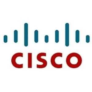 Cisco ASA5580-PWR-AC