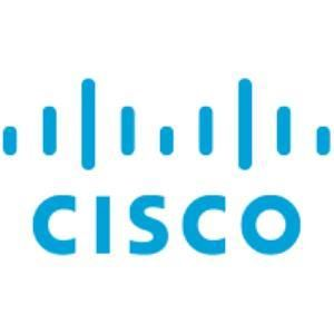 Cisco Business Edition 6000 restricted BE6H-M4-K9=