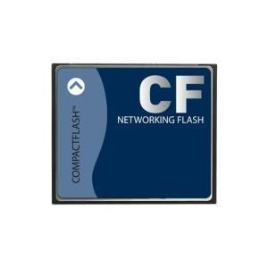 Cisco CompactFlash 4 GB