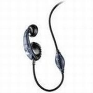 Cisco CP-EARBUD-7920-ST=