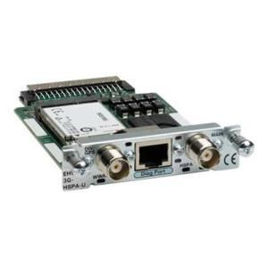 Cisco EHWIC-3G-HSPA-U=