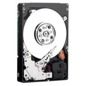 Cisco Hard Disk 146 GB hot swap - 2.5'' - SAS-2 - 15000 rpm