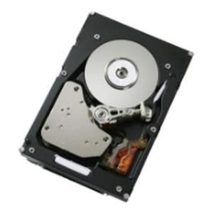 Cisco Hard Disk 300 GB hot swap - 2.5'' - SATA-600 - 10000 rpm