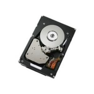 Cisco Hard Disk 300 GB hot swap - 3.5'' - SAS - 15000 rpm