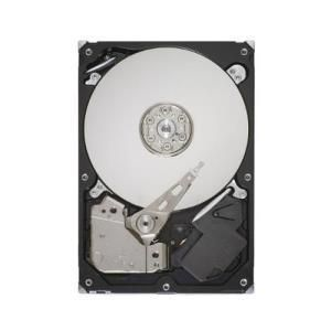Cisco Hard Disk 500 GB hot swap - 2.5'' - SAS - 7200 rpm