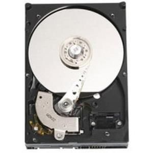Cisco Hard Disk 500 GB hot swap - 3.5'' - SAS - 7200 rpm