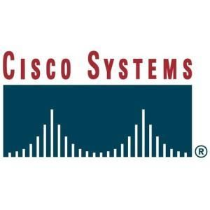 Cisco IOS Advanced Security