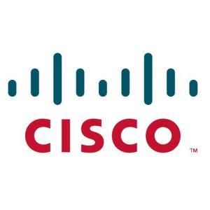 Cisco MEM2811-512D=