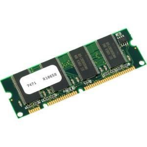 Cisco MEM-2900-512MB=