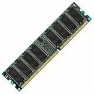 Cisco MEM-7815-I2-2GB=