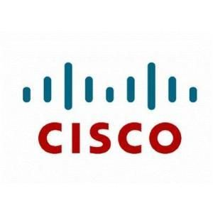 Cisco MEM-7825-I3-2GB=