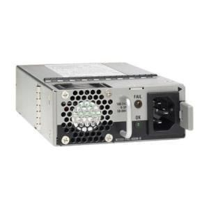 Cisco N2200-PAC-400W-B