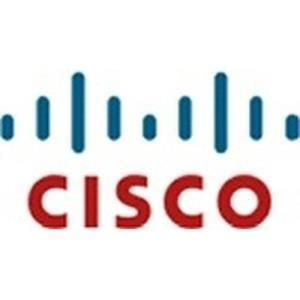 Cisco N5K-PAC-750W