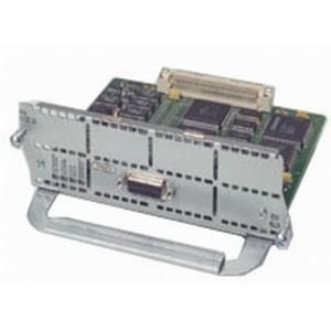 Cisco NM-1FE1CE1U=