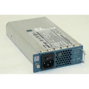 Cisco PWR-C49E-300AC-R