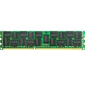 Cisco UCS-MR-1X322RV-A=