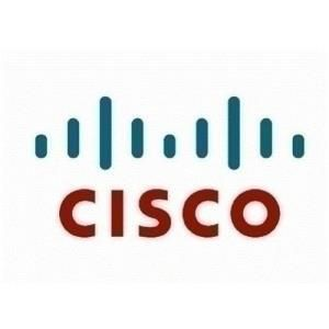 Cisco RED-PWR-FAN-674