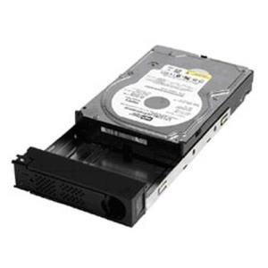 Cisco Small Business 250 GB - 3.5'' - SATA-150 - 7200 rpm