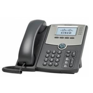 Cisco Small Business SPA 514G