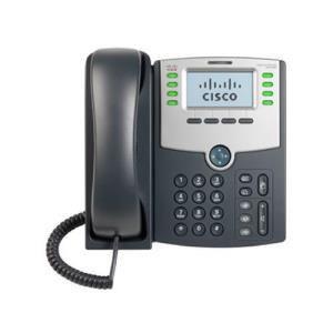Cisco Small Business SPA 508G