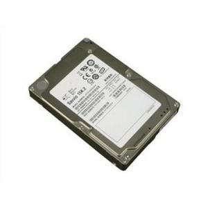 Cisco SSD 200GB (UCS-SD200G0KS2-EP=)