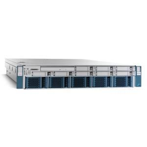 Cisco UCS C250 M1 R250-STND-BUNDLE-2